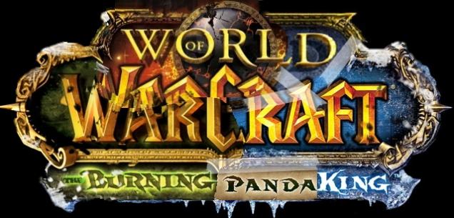 WarcraftLogoFinal