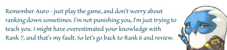 quillsh-quote