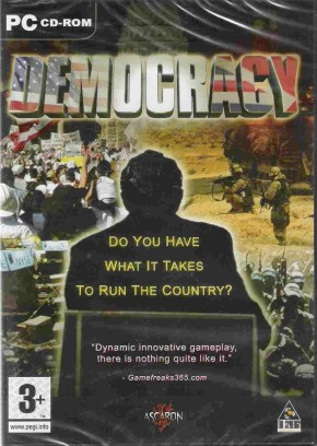 democracy-game