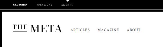 meta-heading