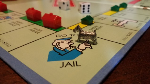 monopoly-dog