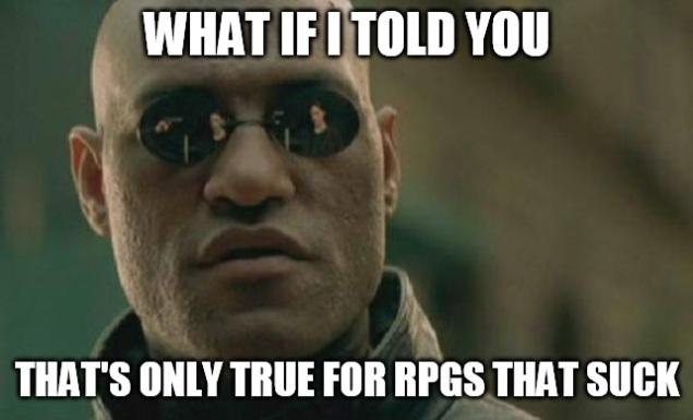 rpgs-that-suck